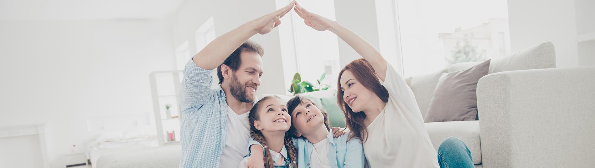 Souscrire une assurance habitation en ligne